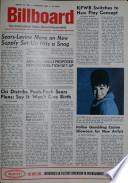 22. aug 1964