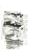 Side 230