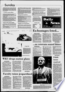 1. feb 1981