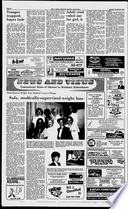 30. mar 1982