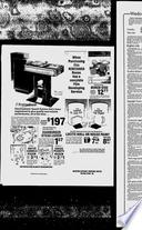 20. apr 1977