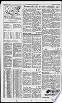 13. feb 1985