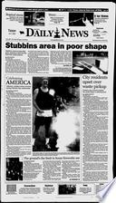 1. jul 2003