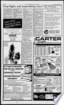 12. aug 1988