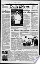 1. aug 1990