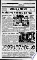 2. jul 1989