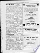 13. apr 1918