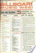 1. sep 1962