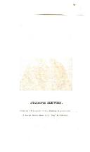Side 308