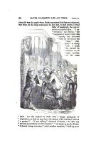 Side 432