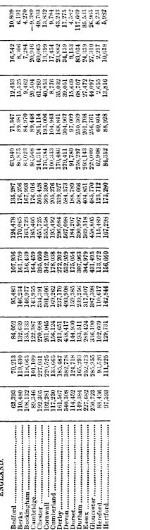 [merged small][merged small][merged small][ocr errors][ocr errors][merged small][merged small][merged small][merged small][merged small][ocr errors][merged small][merged small][merged small][merged small][merged small][merged small][ocr errors][merged small][ocr errors][ocr errors][merged small][merged small][ocr errors][merged small][merged small][merged small][merged small][ocr errors][ocr errors][merged small][ocr errors][merged small][merged small][merged small][ocr errors][merged small][ocr errors][merged small]