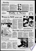 2. feb 1981