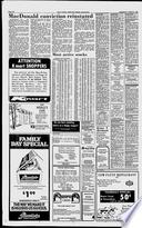 31. mar 1982