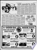 30. mar 1975