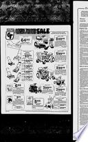 22. apr 1977