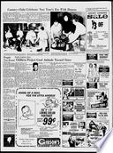 1. jan 1969