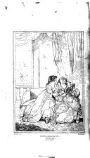 Side 224