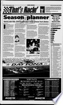31. des 2000