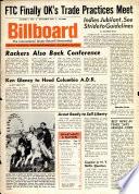 5. okt 1963