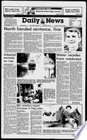 5. jul 1989