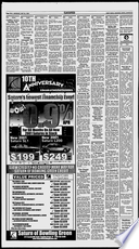 27. mai 2001