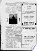 13. feb 1918