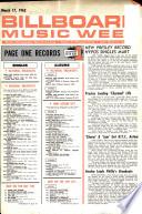 17. mar 1962