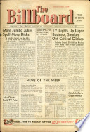 2. feb 1957