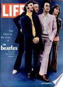 13. sep 1968
