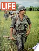 12. jun 1964
