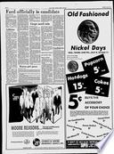 9. jul 1975