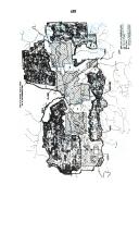 Side 433