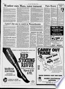 3. mar 1976