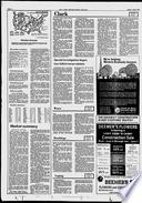 4. jun 1980