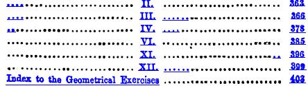 [merged small][ocr errors][merged small][ocr errors][merged small][ocr errors][ocr errors][merged small][merged small][merged small][ocr errors][merged small][ocr errors][merged small][ocr errors][ocr errors][merged small][merged small][merged small][merged small][ocr errors]