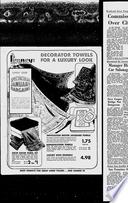 8. jan 1969