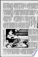 1. feb 1972