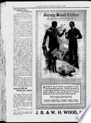18. apr 1917