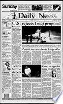 15. nov 1998