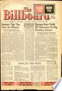 22. jun 1959