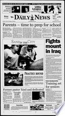 18. jul 2005