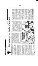 Side 723