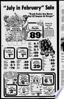 9. feb 1981