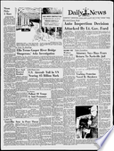 5. jan 1969