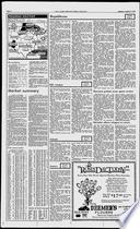 16. aug 1988
