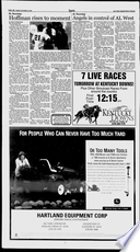 17. sep 2002