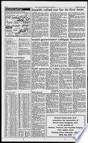 11. jul 1989
