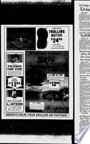 24. nov 1970