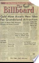 4. jul 1953