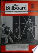 5. jul 1947